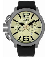 Haurex Turbina 3A377UCN - 2013 Spring Summer Collection