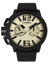 Haurex Turbina 3N377UCN - 2013 Spring Summer Collection