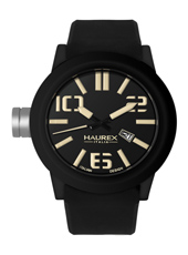 Haurex Turbina PN377UN1 - 2011 Fall Winter Collection
