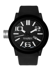 Haurex Turbina PN377UN2 - 2011 Fall Winter Collection