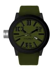 Haurex Turbina PN377UVN - 2011 Fall Winter Collection