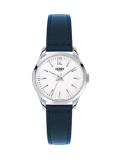 Knightsbridge 25mm Classic ladies quartz watch