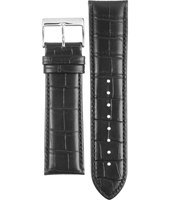 Hugo Boss 1512364-Strap AHB1512169 -  