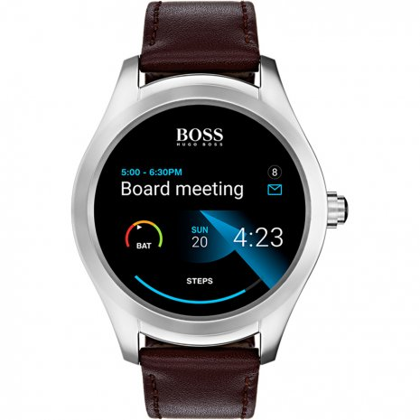 Hugo Boss Boss Touch watch