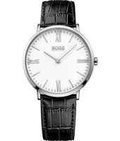 1513370 Jackson Slim Ultra 40mm