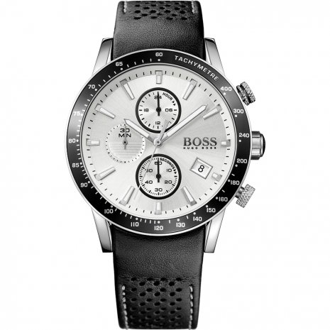 Hugo Boss Rafale watch