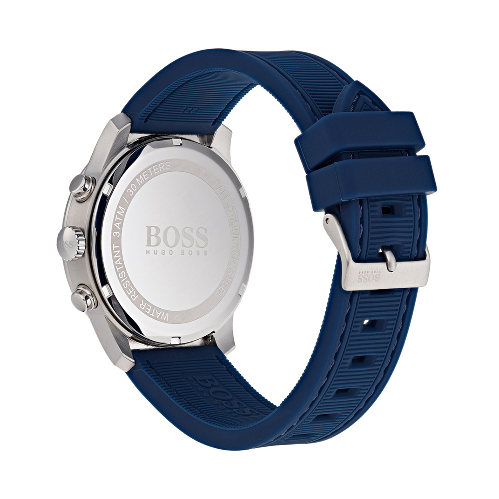 boss hugo boss watch