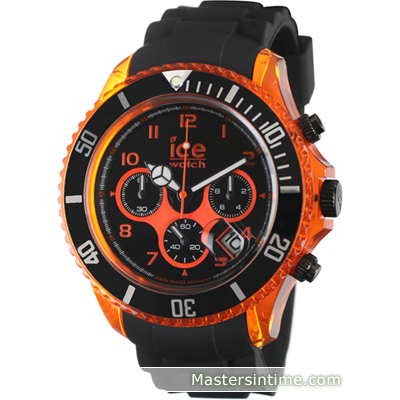 ice watch ch koe bb ice sporty watch ice chrono. Black Bedroom Furniture Sets. Home Design Ideas