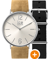 Ice-Watch CHL.B.BEL.41.N.15