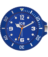 Ice Watch Alarm-Clock-130-mm-Blue IAF.BE -