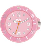 Ice Watch Alarm-Clock-130-mm-Pink IAF.PK -