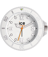 Ice Watch Alarm-Clock-130-mm-White IAF.WE -