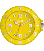Ice Watch Alarm-Clock-130-mm-Yellow IAF.YW -