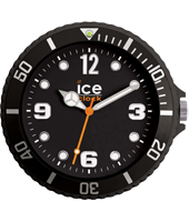 Ice Watch Wall-Clock-280-mm-Black IWF.BK -