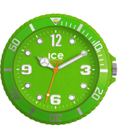 Ice Watch Wall-Clock-280-mm-Green IWF.GN -