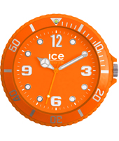Ice Watch Wall-Clock-280-mm-Orange IWF.OE -