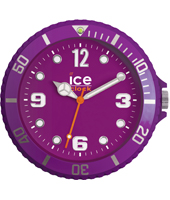 Ice Watch Wall-Clock-280-mm-Purple IWF.PE -