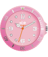 Ice Watch Wall-Clock-280-mm-Pink IWF.PK -
