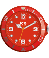 Ice Watch Wall-Clock-280-mm-Red IWF.RD -