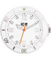 Ice Watch Wall-Clock-280-mm-White IWF.WE -