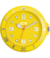 Ice Watch Wall-Clock-280-mm-Yellow IWF.YW -