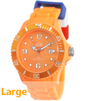 Ice Watch Ice-Dutch-Big SS.FO.B.S11NL -