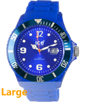Ice-Watch SI.BE.B.S.09