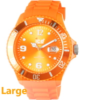 Ice-Watch SI.OE.B.S.09