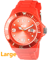 Ice-Watch SI.RD.B.S.09