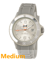 Ice Watch SI.SR.U.S.09