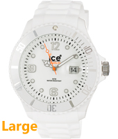 Ice-Watch SI.WE.B.S.09