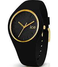 000918 ICE Glam 41mm