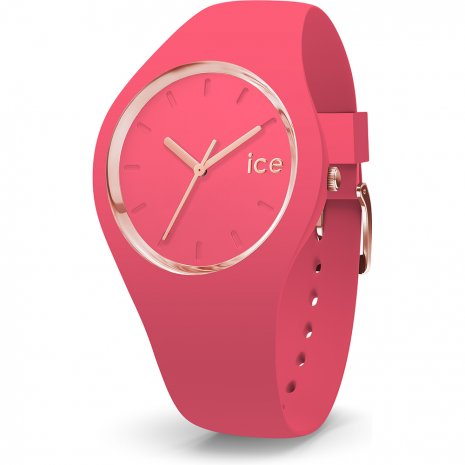 Ice-Watch ICE Glam Colour watch