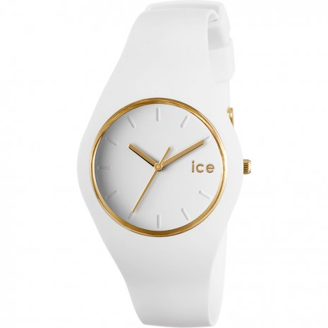 Ice-Watch ICE Glam watch