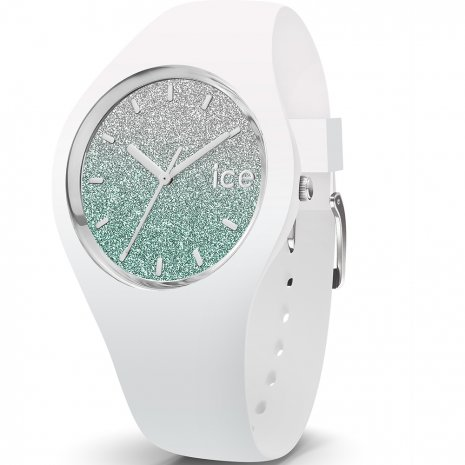 Ice-Watch ICE Lo watch