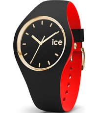 007235 ICE Loulou 41mm