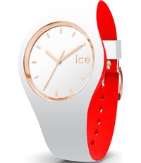 007240 ICE Loulou 41mm