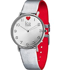 013375 ICE Love 36mm