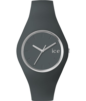 Ice Safari Crags Unisex