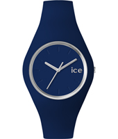 Ice Safari Dusk Unisex