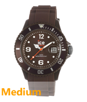 Ice Watch Ice-Shadow-Muffin-Medium SW.MUF.U.S.12 -