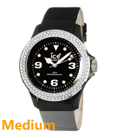 Ice Watch ST.BS.U.L.10