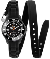 Ice Watch Ice-Twist-Black TW.BK.M.S.12 - 2013 Spring Summer Collection