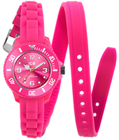 Ice Watch Ice-Twist-Pink TW.PK.M.S.12 - 2013 Spring Summer Collection