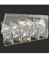 Ice Watch ICE-WATCH-BOX PR.GLAS.BX.TRA10 -