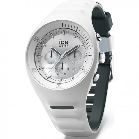 Ice-Watch ICE P. Leclercq watch