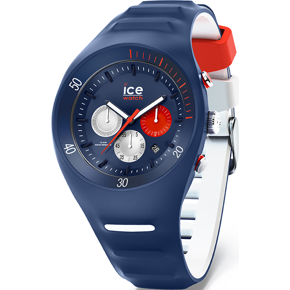 smart sporty with display us usa android oled sport inch at circle watch wear for p lg watches t full