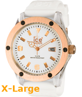 Ice Watch XXL-White XX.WE.XX.S.09 -