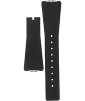 Jacob Jensen Jacob-Jensen-101-Strap AJJ101 -