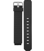 Jacob Jensen Jacob-Jensen-411-Strap AJJ411 -